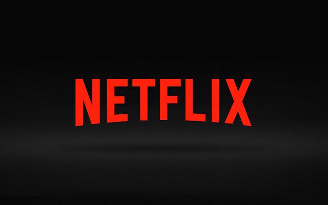 Film Empfehlung Netflix